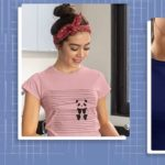 Grab Cool & Funky T Shirt for Girls  Online at Beyoung