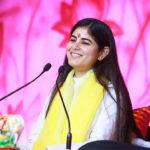 Shrimad Bhagwat Saptah / Mahapuran Katha | World Sankirtan Trust