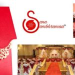 SanaSambhramaa Events | Best South Indian Wedding Planners | South Indian Event Organizers in Bangalore