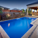 Best Fiberglass Swimming Pools   Everclear Pools