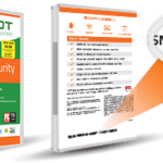 Enter Webroot key code – Download Webroot Safe at Webroot.com/safe