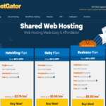 Hosting coupon, discount coupon offers – verified minutes ago