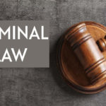 About Desirable Qualities in a Criminal Defense Lawyer