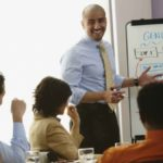 Using A CEO Coach That Facilitates Substantial Growth