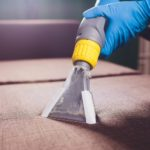 Effective Upholstery Cleaning in Adelaide Performed by Local Experts