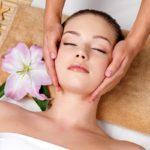Aesthetic Aromatherapy Glasgow