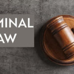 Desirable Qualities in a Criminal Defense Lawyer