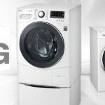 LG Washing Machine Repairs Adelaide   Express Washing Machine Repairs