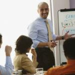 A CEO Coach That Facilitates Substantial Growth