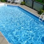 Tips For Getting New Outdoor Swimming Pools in Adelaide