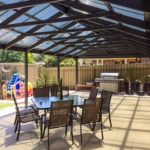 Rejuvenate Your Backyard with Pergolas Adelaide For All Year-Round Relaxation