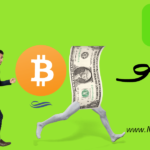 Buy Bitcoin with Cash App