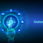 Helping Hands – Know Our Outsourcing Offshore services in Detail
