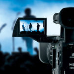 Tips for Producing A Corporate Video For Your Organization