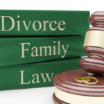 About Family / Divorce Attorney – How Can a Divorce Affect You Financially?