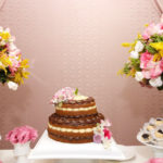 Tradition of a Wedding Cake