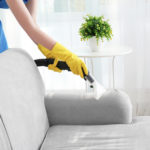 Easy Tips To Clean Your Furniture Upholstery Yourself