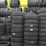 Amazing Facts About Cheap Tyres in Adelaide