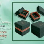 5 Things Nobody Told You About Custom Jewelry Boxes