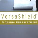 Know Why Halex Versashield Underlayment is So Beneficial