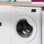 Simpson Washing Machine Repairs Adelaide   Express Washing Machine Repairs