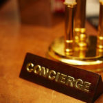 Few Tips On Hiring Effective Concierge Service Providers