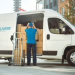 Welcome To Removals West Midlands