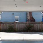 Overhead Door Installation Amarillo