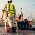 Construction Management Sydney