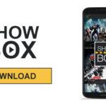 Showbox apk free download latest version
