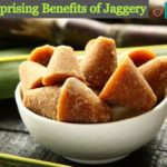 Jaggery Benefits for hairs