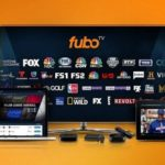 How to Fubo.tv/activate and sign in using an activation code?