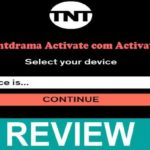 How to Activate TnTdrama.com/activate on Roku?