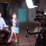 Amazing Benefits For Corporate Video Production