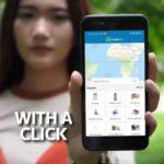 Amazing Idea Installmart App