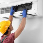 Affordable & Quality Services For Air Conditioning Repair Melbourne