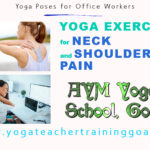 Join AYM\\\'s Accredited 300 hour Yoga Teacher Training Course in Goa