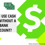 How to use cash app without a bank account – Step-by-step guide