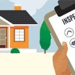 Top Benefits of Getting your House Inspected – Installmart