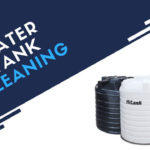Know How To Choose The Best Water Tank Cleaning Service