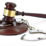 Tips to Identify an Expert Criminal Lawyer For Defense