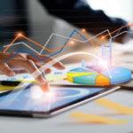 Know Why It Makes Sense to Choose Digital Marketing