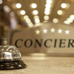 How Concierge Services are Changing the Lifestyle of Common People