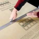 What is The Use of Tile Backer Board Installation?