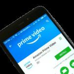 amazon.com/mytv – Register your Smart TV On Amazon Prime   Article USA