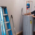 Electric Water Heater Repairs near Me – Installmart