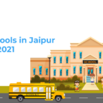 Top 10 Schools in Jaipur 2021