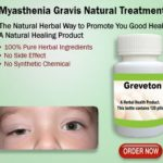 Natural Remedies for Myasthenia Gravis Diet Changes and Cure Yourself