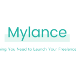 Learn How To Be A Freelance Business Consultant?