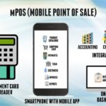 Make your life easier with MPOS